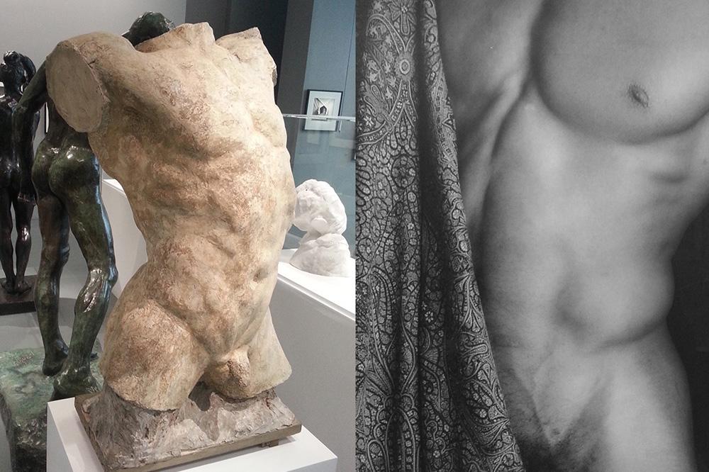 Mapplethorpe-Rodin_l-eloge-de-la-lumiere_v10_1170x780