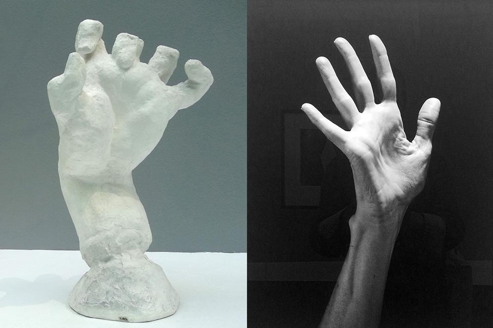 Mapplethorpe-Rodin_l-eloge-de-la-lumiere_v11_1170x780