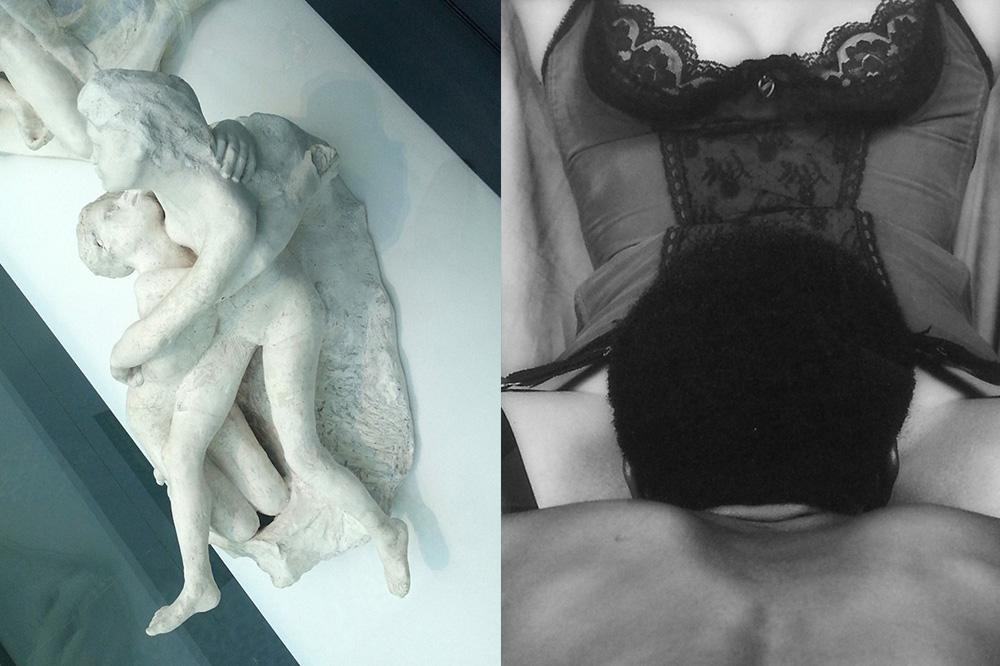 Mapplethorpe-Rodin_l-eloge-de-la-lumiere_v12_1170x780