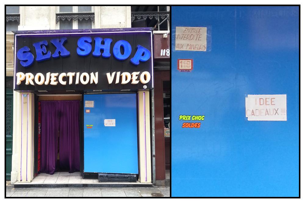 Paris-est-une-fete_sex-shop-rue-saint-denis_v07