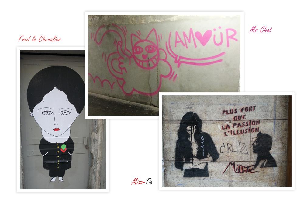 Paris-est-une-fete_v10_streetart