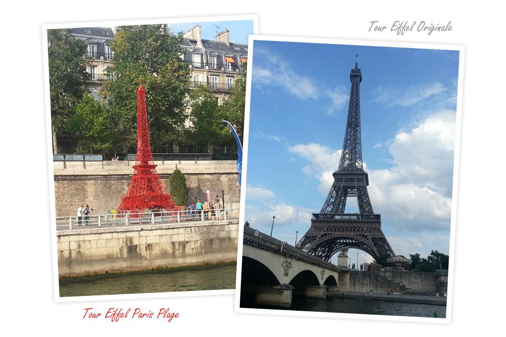 Paris-est-une-fete_v11_tour-eiffel-Paris-plage