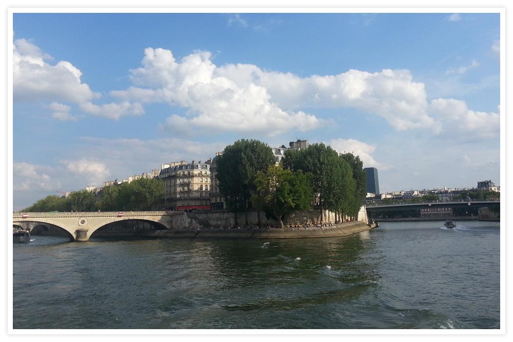 Paris-est-une-fete_v12-ile-de-la-cite