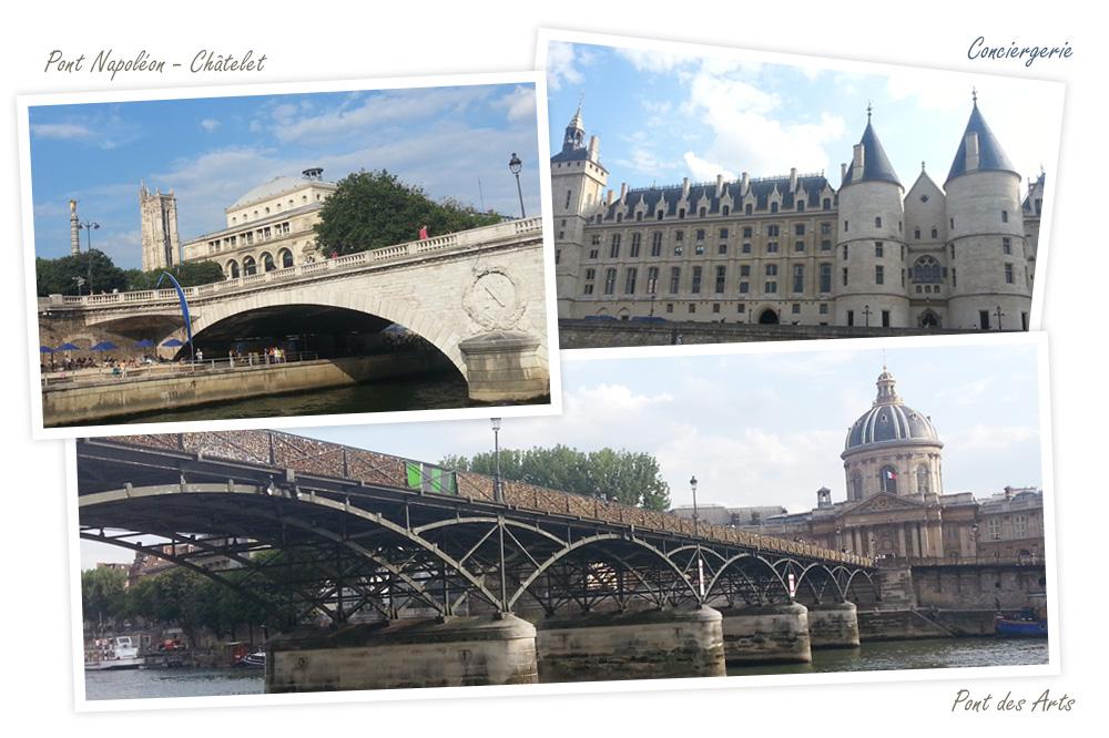 Paris-est-une-fete_v13_pont-des-arts_napoleon_conciergerie