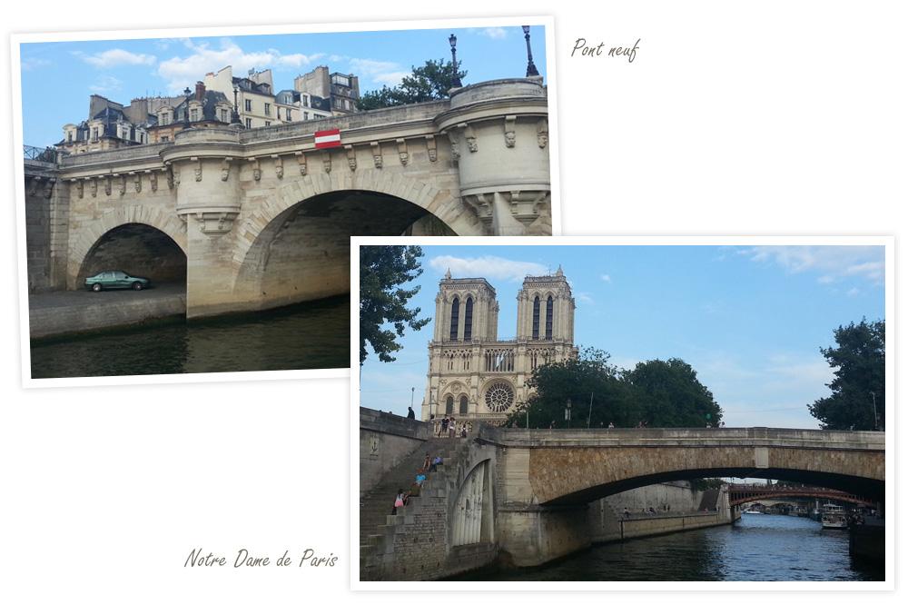 Paris-est-une-fete_v14_pont-neuf_notre-dame-de-Paris