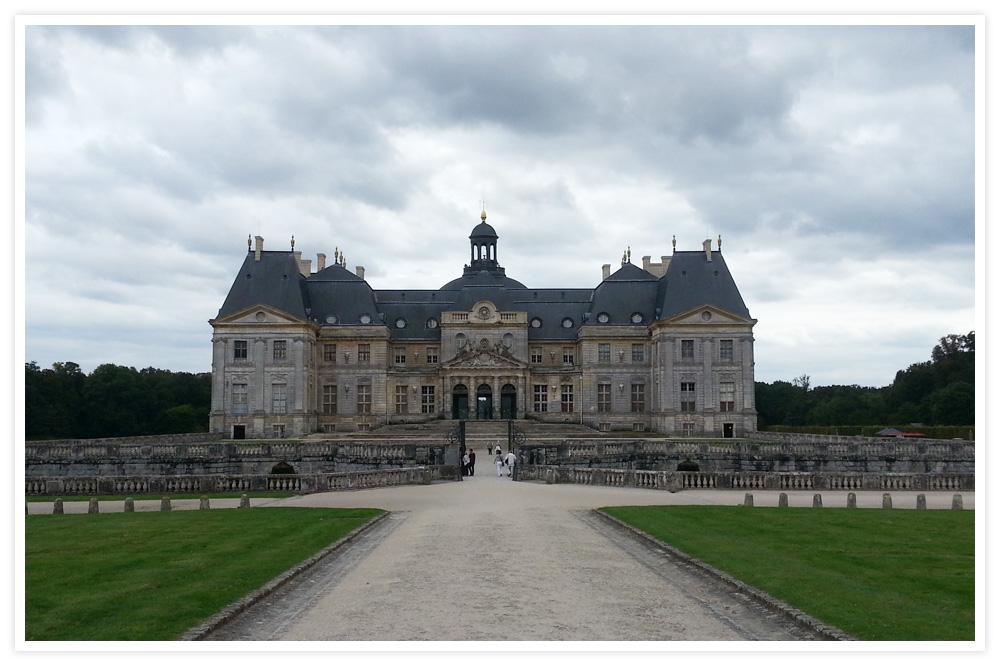 Paris-est-une-fete_v19_Chateau-de-Vaux-le-vicomte