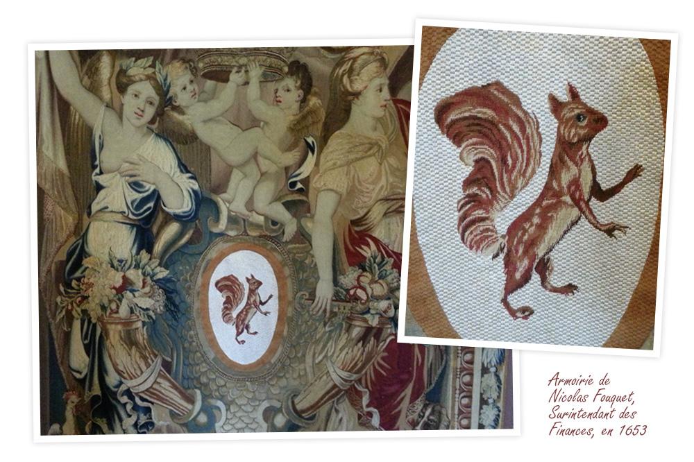 Paris-est-une-fete_v20_Chateau-de-Vaux-le-vicomte_Nicolas-Fouquet