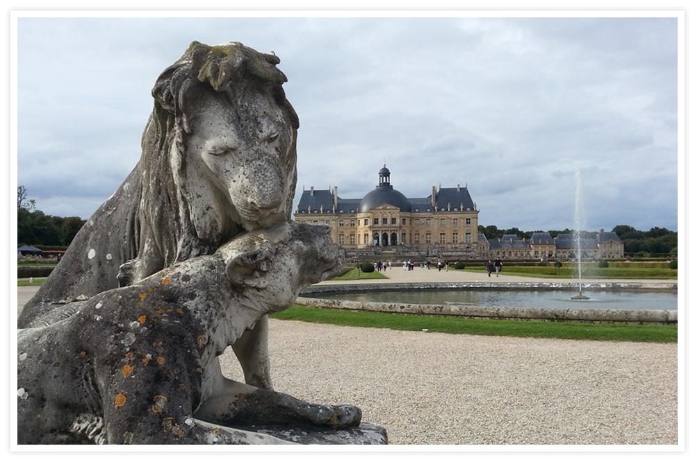 Paris-est-une-fete_v22_Chateau-de-Vaux-le-vicomte