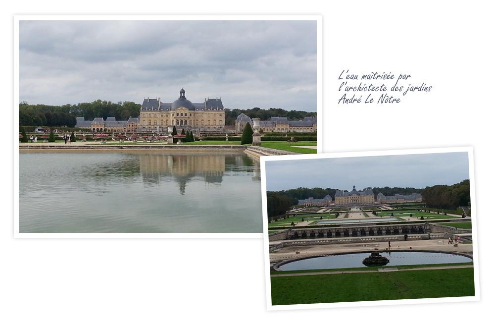 Paris-est-une-fete_v23_Chateau-de-Vaux-le-vicomte_Andre-le-notre