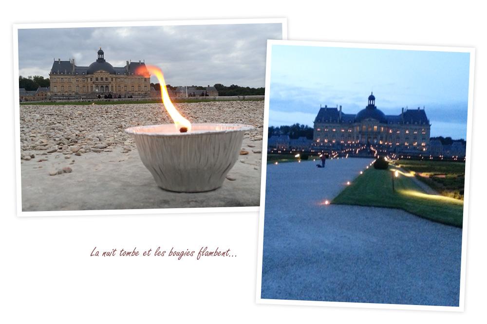 Paris-est-une-fete_v24_Chateau-de-Vaux-le-vicomte_Andre-le-notre