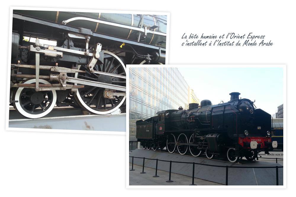 Paris-est-une-fete_v25_Orient-express_institut-monde-arabe
