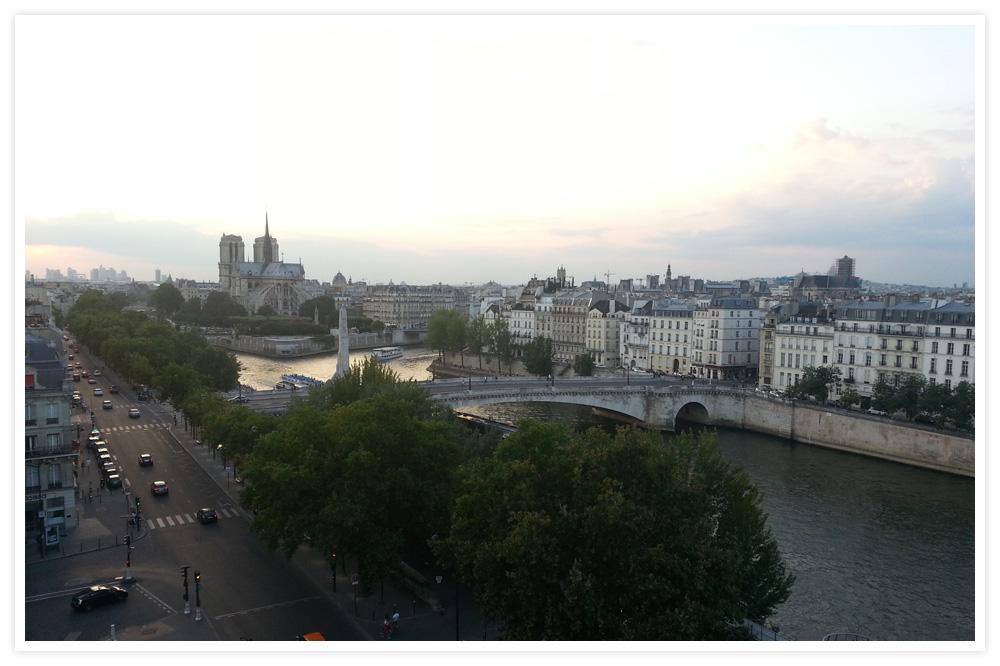 Paris-est-une-fete_v27_Orient-express_institut-monde-arabe