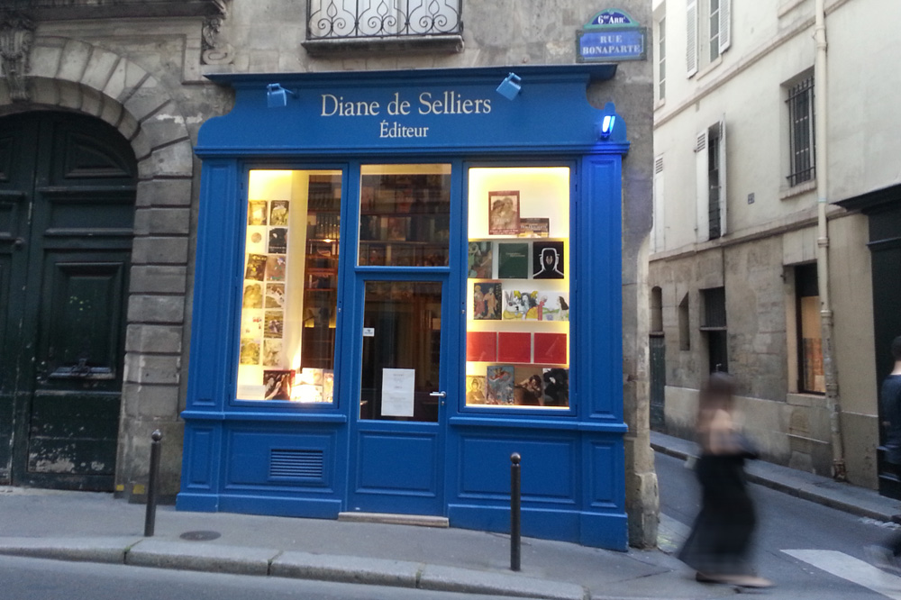 Rencontre-avec-Diane-de-Selliers_v08_vitrine