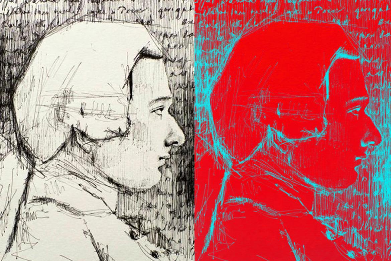 « Sade, l'amant des lumières », de Jean-Pascal Hesse, Editions Assouline