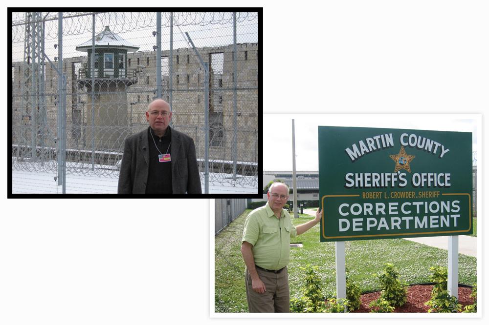 SingSing prison january2009