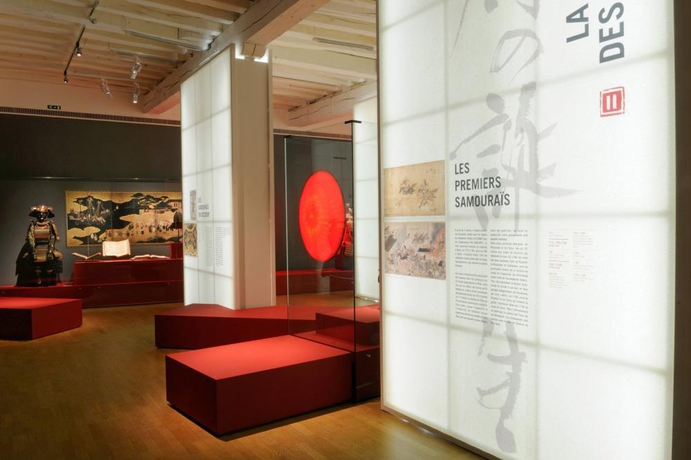 expo-samourai_chateau-des-ducs-de-bretagne_nantes-bernard-renoux_v01