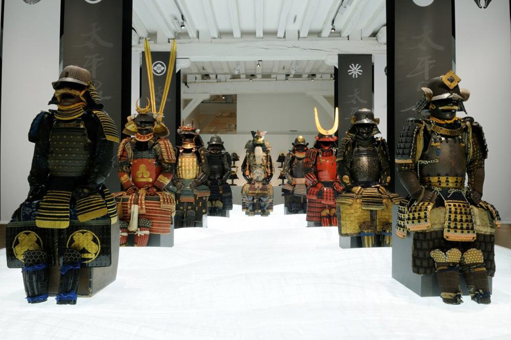expo-samourai_chateau-des-ducs-de-bretagne_nantes-bernard-renoux_v03