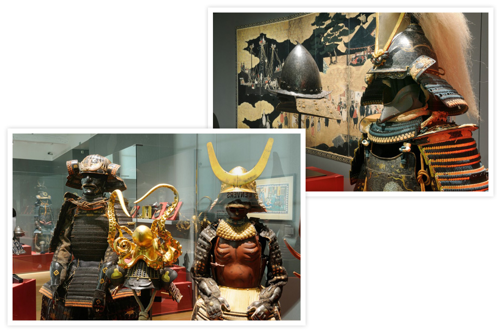 expo-samourai_chateau-des-ducs-de-bretagne_nantes-bernard-renoux_v06