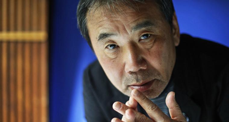 L'Incolore Tsukuru Tazaki et ses années de pèlerinage, Haruki Murakami, Belfond