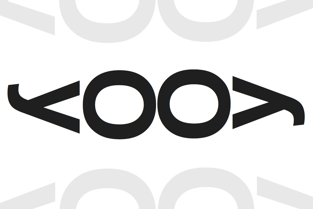 Logo de Yoyo Maeght
