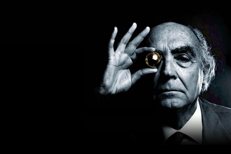 Menus souvenirs, José Saramago, Seuil
