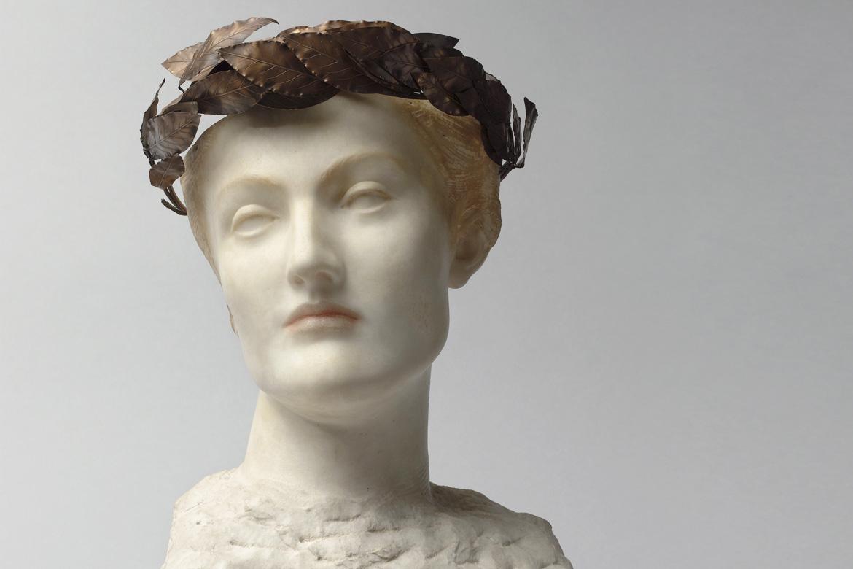 Sade. Attaquer le soleil, musée d'Orsay -