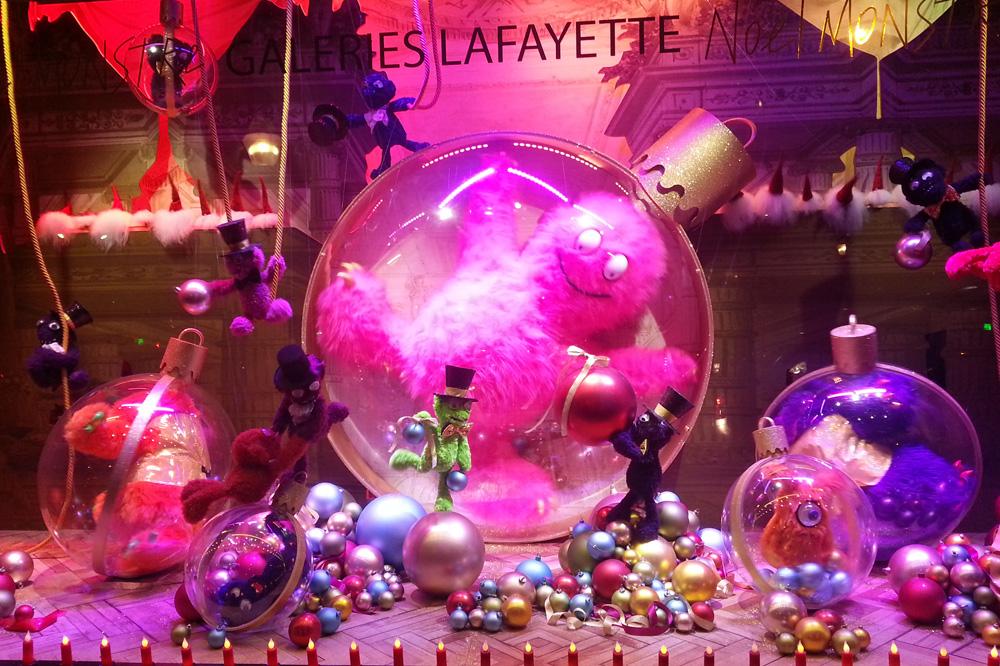 vitrines-de-noel-Paris_2014_stephane-chemin_04_galeries-lafayette