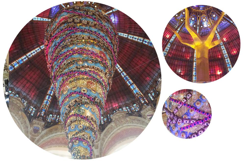 vitrines-de-noel-Paris_2014_stephane-chemin_07_galeries-lafayette