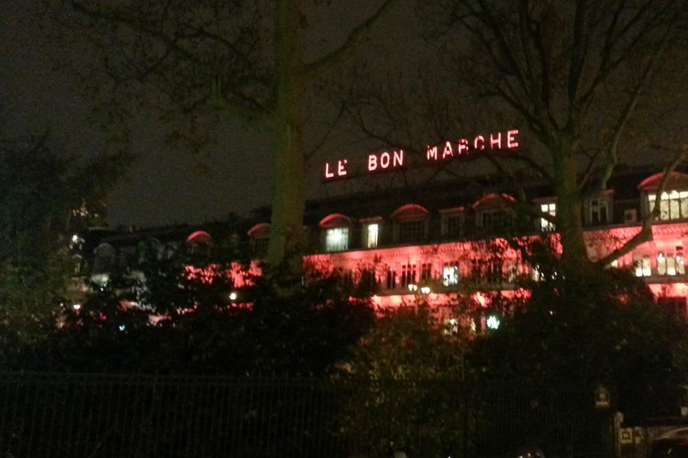 vitrines-de-noel-Paris_2014_stephane-chemin_15_le-bon-marche