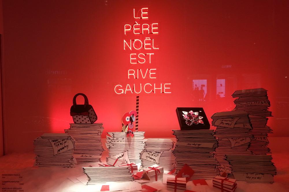 vitrines-de-noel-Paris_2014_stephane-chemin_17_le-bon-marche