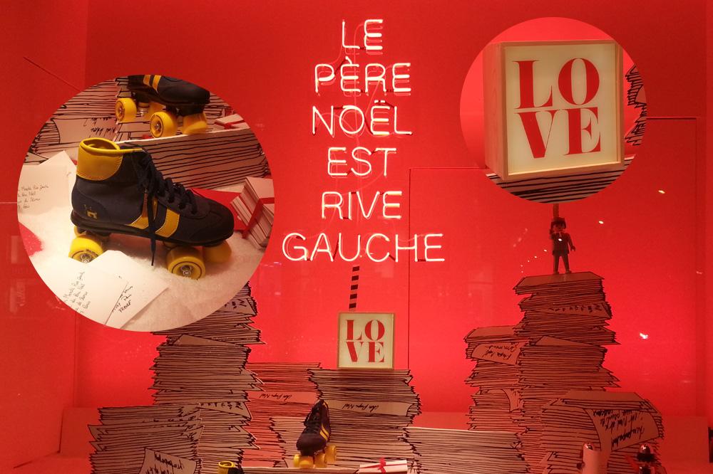 vitrines-de-noel-Paris_2014_stephane-chemin_19_le-bon-marche