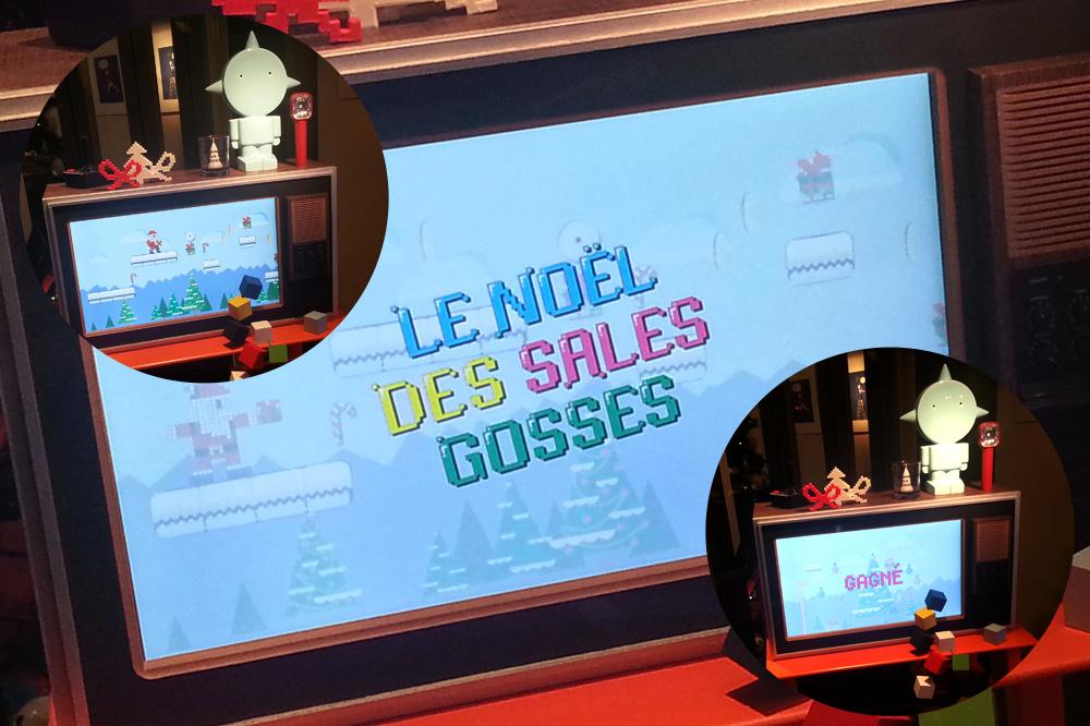 vitrines-de-noel-Paris_2014_stephane-chemin_26_BHV