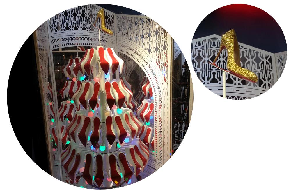 vitrines-de-noel-Paris_2014_stephane-chemin_29_Christian-Louboutin