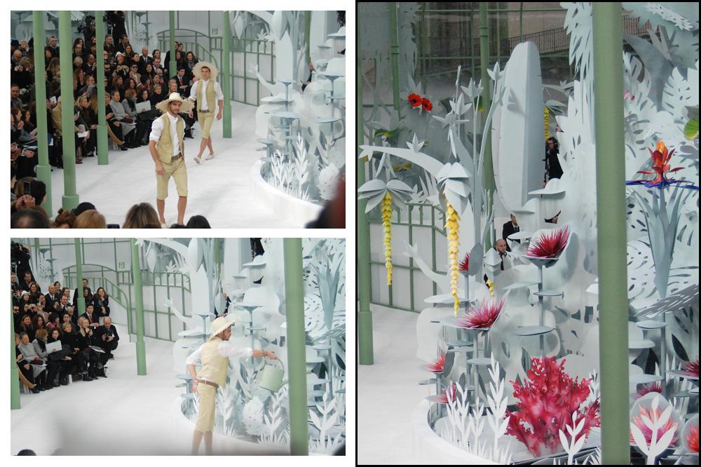 Chanel-defile-haute-couture_janvier-2015_grand-palais-Paris_02