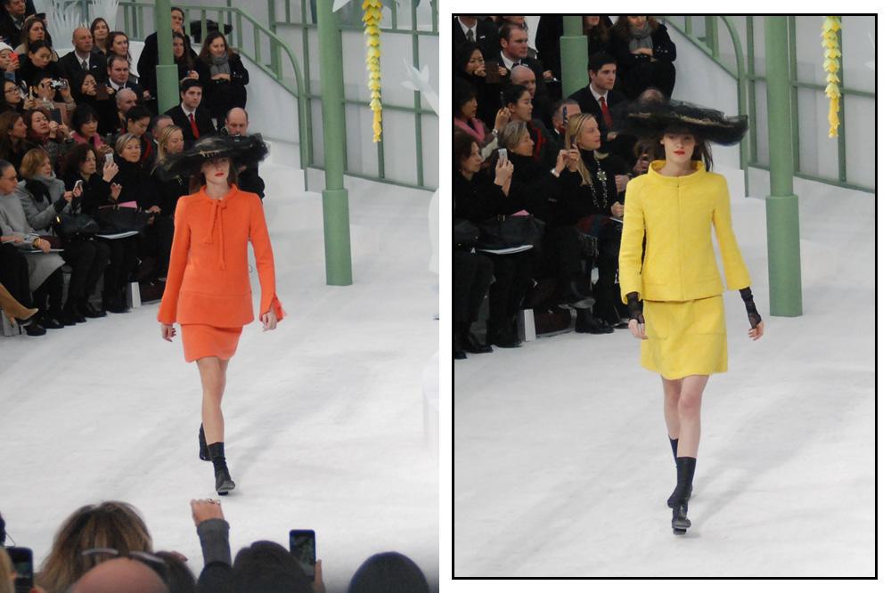 Chanel-defile-haute-couture_janvier-2015_grand-palais-Paris_03