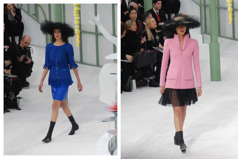 Chanel-defile-haute-couture_janvier-2015_grand-palais-Paris_04