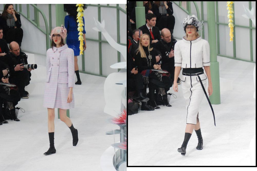 Chanel-defile-haute-couture_janvier-2015_grand-palais-Paris_05