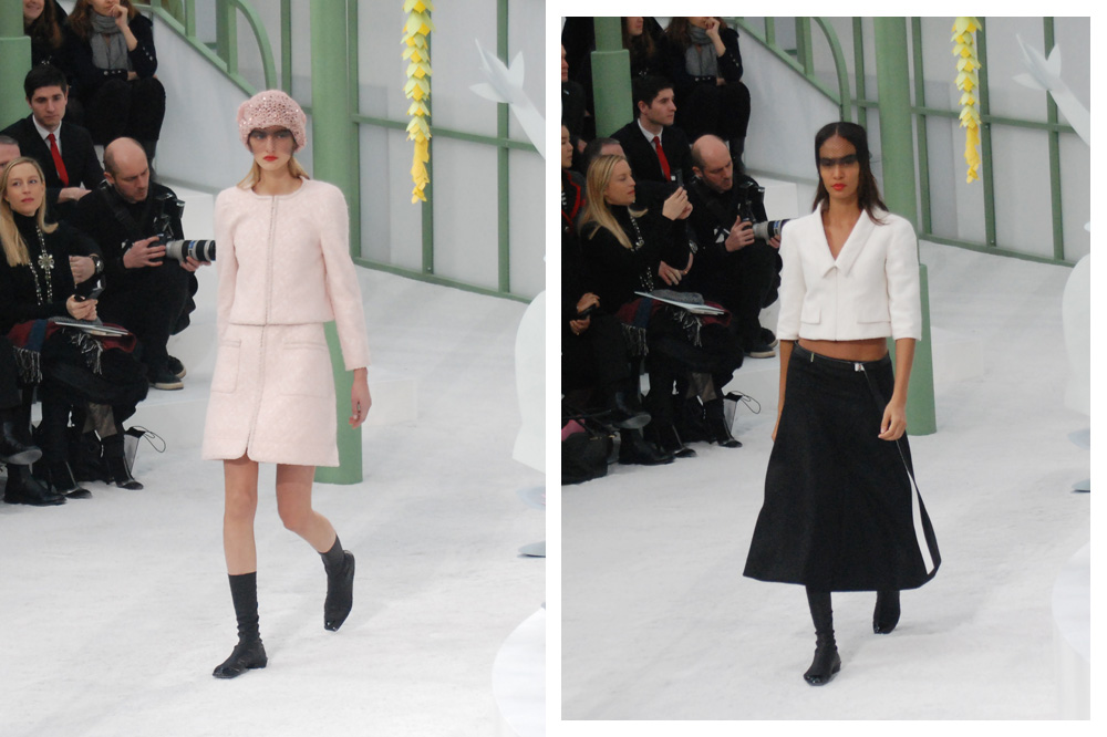 Chanel-defile-haute-couture_janvier-2015_grand-palais-Paris_06
