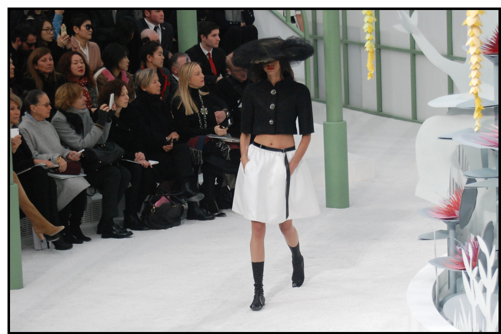 Chanel-defile-haute-couture_janvier-2015_grand-palais-Paris_07
