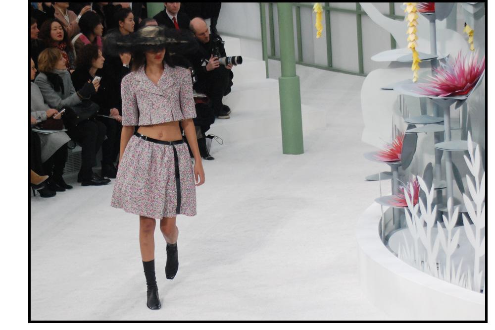 Chanel-defile-haute-couture_janvier-2015_grand-palais-Paris_08