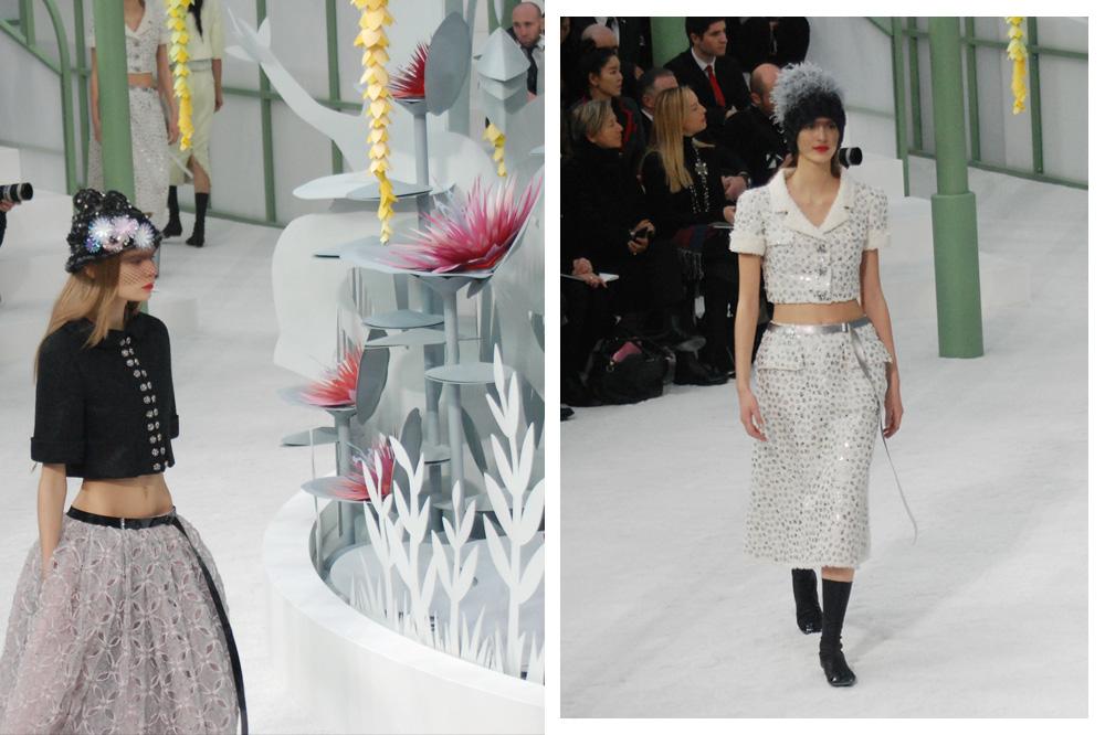 Chanel-defile-haute-couture_janvier-2015_grand-palais-Paris_10