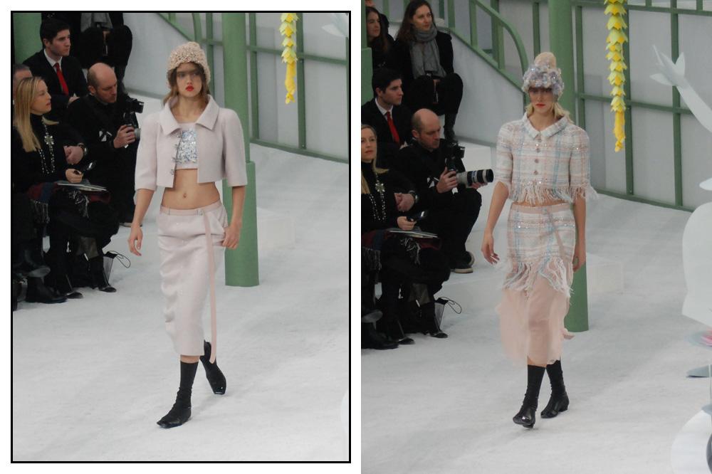 Chanel-defile-haute-couture_janvier-2015_grand-palais-Paris_11
