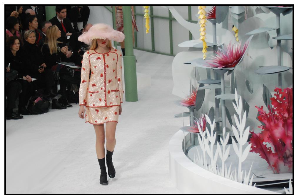 Chanel-defile-haute-couture_janvier-2015_grand-palais-Paris_12