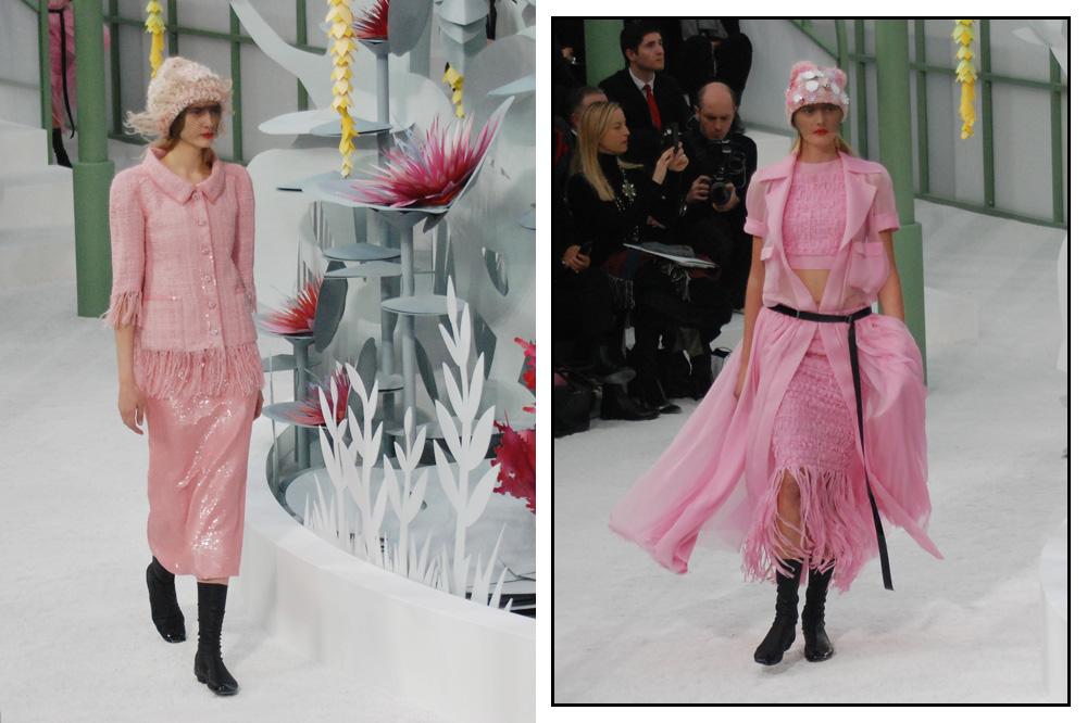 Chanel-defile-haute-couture_janvier-2015_grand-palais-Paris_16
