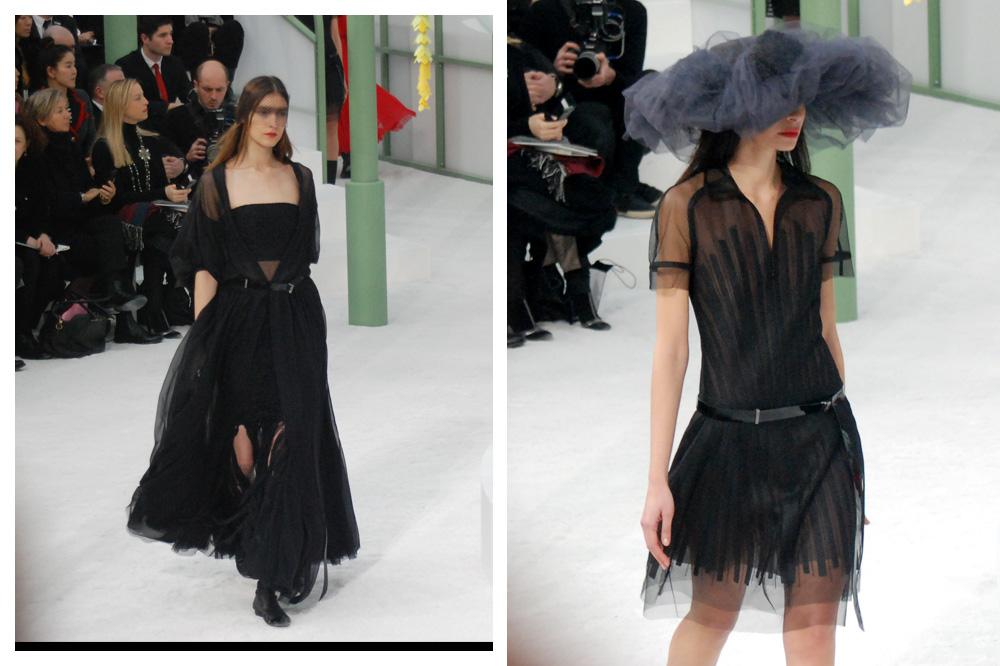 Chanel-defile-haute-couture_janvier-2015_grand-palais-Paris_17