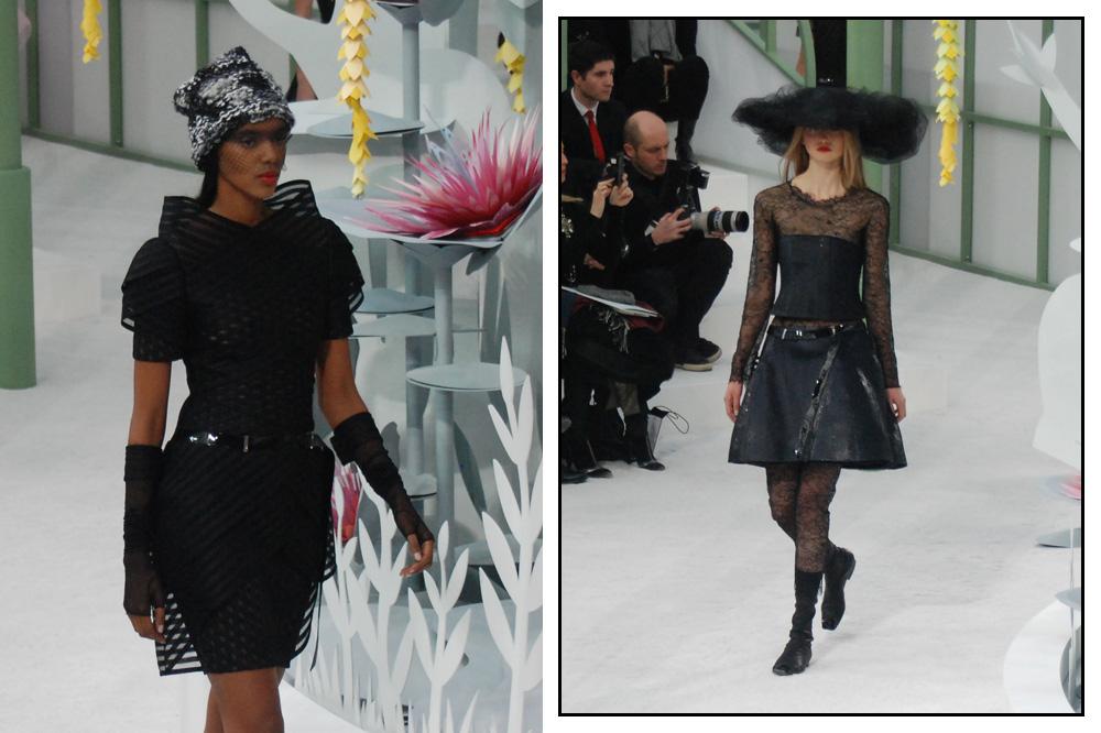 Chanel-defile-haute-couture_janvier-2015_grand-palais-Paris_18