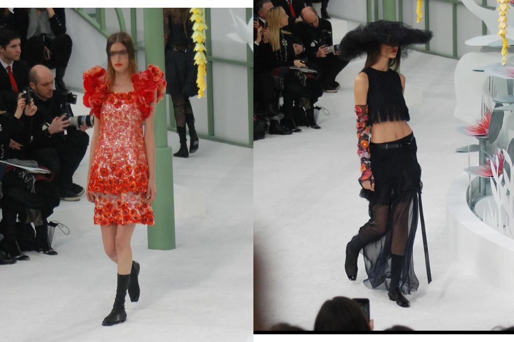 Chanel-defile-haute-couture_janvier-2015_grand-palais-Paris_19