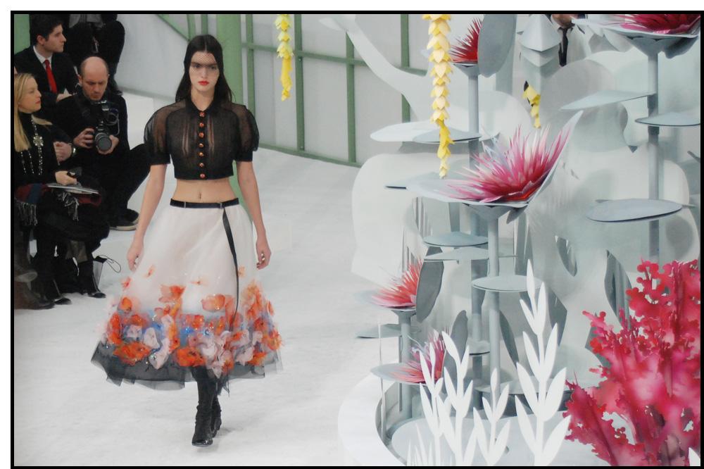 Chanel-defile-haute-couture_janvier-2015_grand-palais-Paris_20
