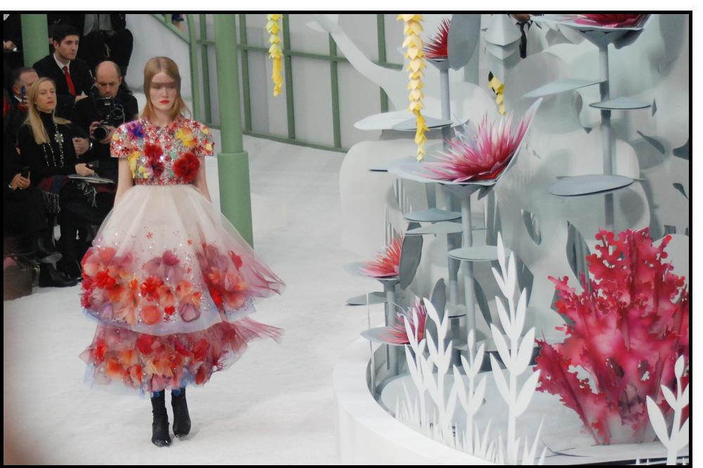 Chanel-defile-haute-couture_janvier-2015_grand-palais-Paris_21