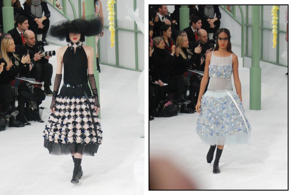 Chanel-defile-haute-couture_janvier-2015_grand-palais-Paris_23